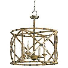 currey and currey lighting currey company lighting palm beach lantern 9694 free shipping