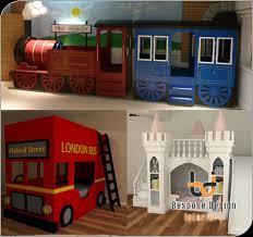 Mdf Kids Castle Beds Google Search Beds Pinterest Kids - Kids novelty bunk beds