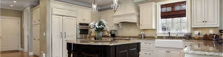 modern kitchen and bath st louis products ty cour