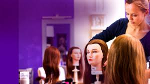 naturals beauty training academy naturals certificate program in