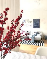 wohnzimmer ideen kupfer blau wohnzimmer ideen kupfer blau hip auf moderne deko mit 7