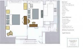new build home designs home design ideas befabulousdaily us