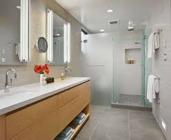 exles of bathroom designs 42 jaw dropping bathrooms by top designers worldwide décoration