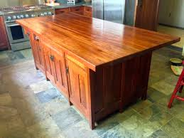 Mission Style Kitchen Island Kitchen Amazon Garage Cabinets Shop Organization Systems Garage
