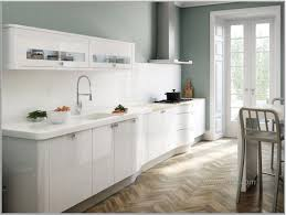 homebase kitchen cabinets homebase kitchen cupboard doors www cintronbeveragegroup com
