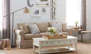 Farmhouse Decorating by Charming Farmhouse Decorating Ideas Overstock Com