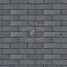 Stone Wall Texture Cladding Stone Exterior Walls Textures Seamless