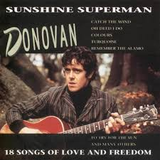 Light In Your Eyes Lyrics Donovan Living For The Love Light In Your Eyes Lyrics