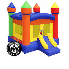 black friday bounce house 1sale online coupon codes daily deals black friday deals