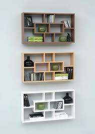 designer shelves display wall shelf decorative shelves shelving designer in home