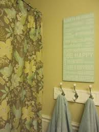 Jc Penny Home Decor Yellow Bathroom Accessories Photo Overview With Pictures Idolza