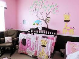 corner baby cribs homestartx com