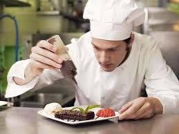 chef de cuisine kitchen chef executive chef and more