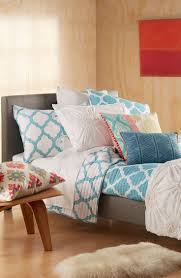 77 best bedding images on pinterest bedrooms bedroom ideas and room