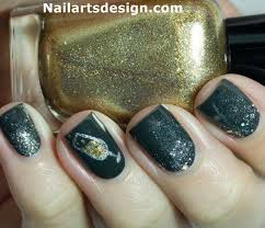 designs on nails with nail art and nail design ideas