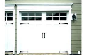Exterior Door Casing Replacement Exterior Door Molding How To Install Door Casing How To Install