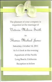 wedding invitation wording ideas wedding invitations quotes and unique wedding invitation