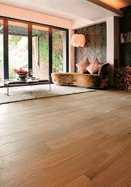 10 tips for taking care of wood floors visi
