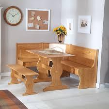 Kitchen Furniture Sets Kitchen Astonishing Cool Dining Nook Dining Sets Splendid