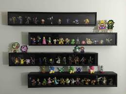 images about pokemon room on pinterest cards apartment stuff