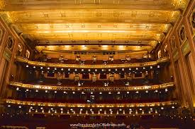 the lyric opera u0027s the king and i is a stunning masterpiece