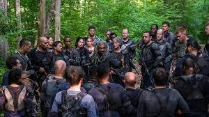 Hit The Floor Season 1 Episode 2 by The Damned Walking Dead Wiki Fandom Powered By Wikia