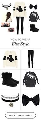 s ugg australia black elsa boots best 25 black elsa ideas on frozen elsa and