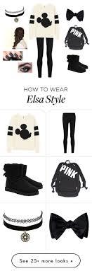 s ugg australia black elsa boots best 25 black elsa ideas on frozen elsa and