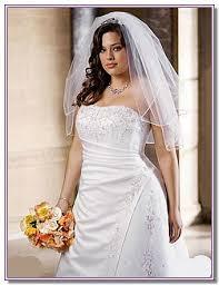 david bridals david s bridal 99 wedding dresses david s bridal discounted
