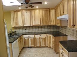 black kitchen cabinets cliqstudios modern cabinets
