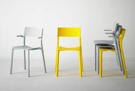 Ikea Malaysia Ikea Malaysia Chair Ohio Trm Furniture
