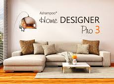 Home Design Pro Software Free Download Home Designer Pro Free Download Full Version Witth