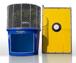 dunk tank rental nj new jersey dunk tank rentals