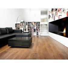 Alloc Laminate Flooring Reviews Best Berry Alloc Laminate Images Transformatorio Us