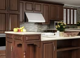 how to install a range hood under cabinet how to install a fotile super powerful under cabinet range hood