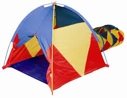pacific play tents find me a la mode play tent reviews wayfair