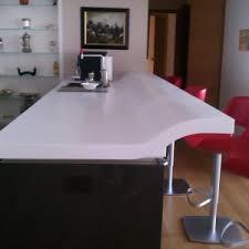 Corian Countertop Pricing Kitchen U0026 Dining Corian Countertop Price Corian Countertops