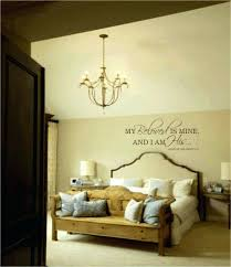 Bedroom Walls Design Ideas by Wall Decor Wondrous Romantic Wall Decor For Bedroom Inspirations