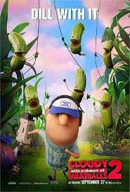 2013 cloudy with a chance of meatballs 2 movie wallpapers 30 best cloudy with a chance of meatballs 2 images on pinterest