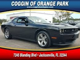 2014 Dodge Challenger Sxt Interior Used Dodge Challenger For Sale Search 4 243 Used Challenger