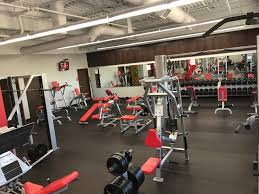 Get In Touch For Hutch Snap Fitness Hutchinson Mn 55350 Gym Fitness Center