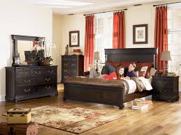 King Size Bedroom Sets Bedroom Ashley Furniture King Bedroom Sets New Triomphe Poster