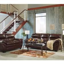 Modern Sofas Houston Gallery Furniture Free Mattress Gallery Furniture Recliner Sale