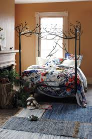 Anthropologie Room Inspiration by 90 Best Anthropologie U0026 Free People Images On Pinterest