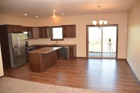Twin Home Floor Plans Loyalty Homes Floor Plans