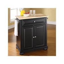 crosley furniture alexandria granite kitchen island decoration
