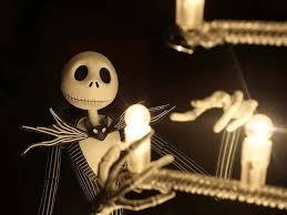 jack skellington this is halloween pinterest halloween cine