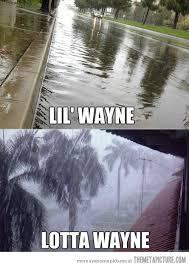 Funny Lil Wayne Memes - lil wayne the meta picture