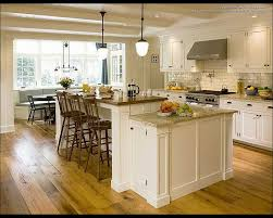 long kitchen island long kitchen island country kitchen islands