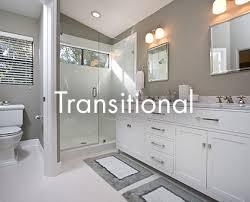 bathroom designs photos bathroom design portfolio one week bath designs